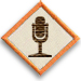 podcast scout-badge.
