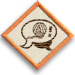 Knitting Scout Badges