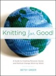 knitting-for-good